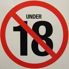 under_18s