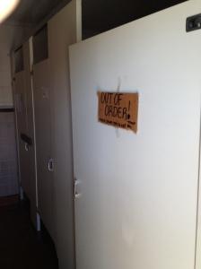 dirtybathroom