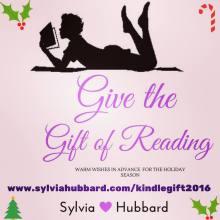 giftofreading