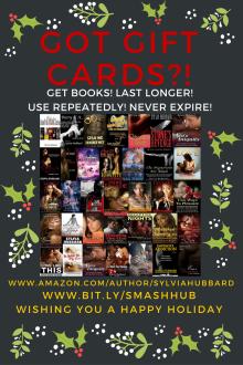 2016-got-gift-cards