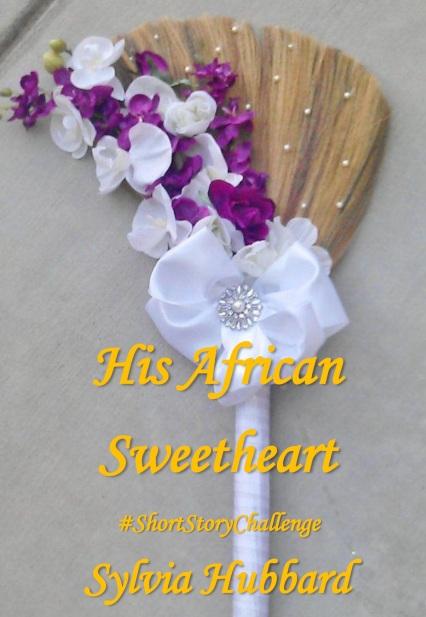africansweetheart