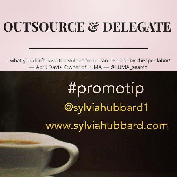 outsourceanddelegate