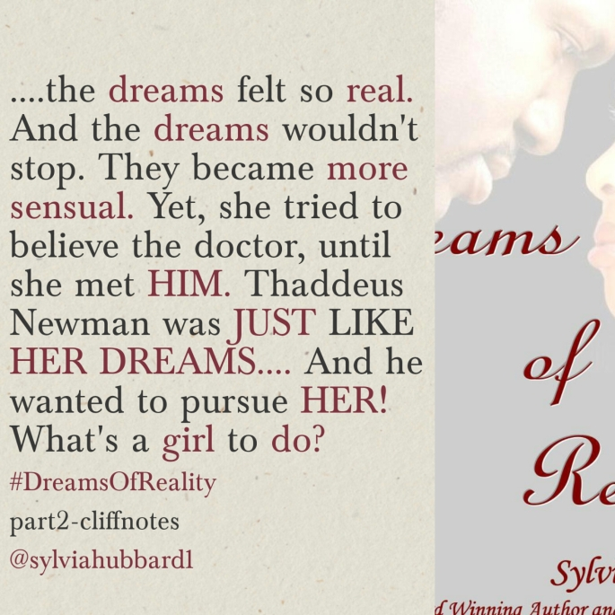 dreamsofrealitycn2