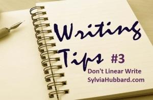 writing_tips3