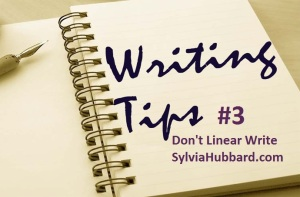writing_tips3