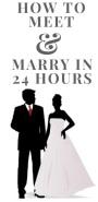 howtomeetandmarry