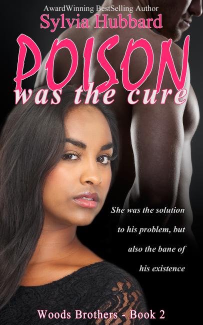 poison_062020