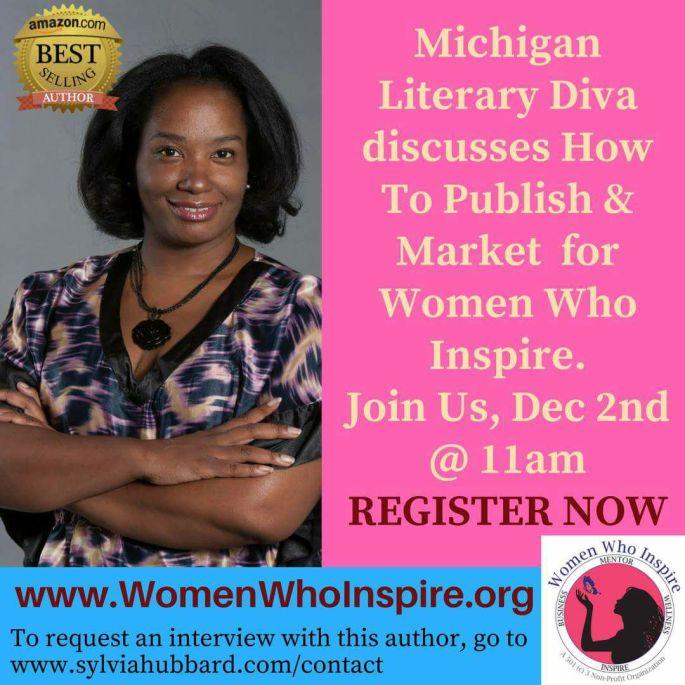 womenwhoinspire publishing marketing workshop.jpg