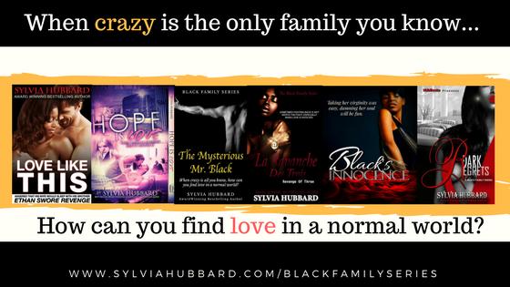 blacks family banner 2018