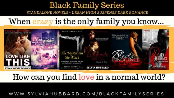 blacks family banner 2018 full