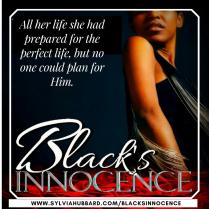 blacksinnocence promo2