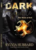 DarkFacade-DawnOfEvil