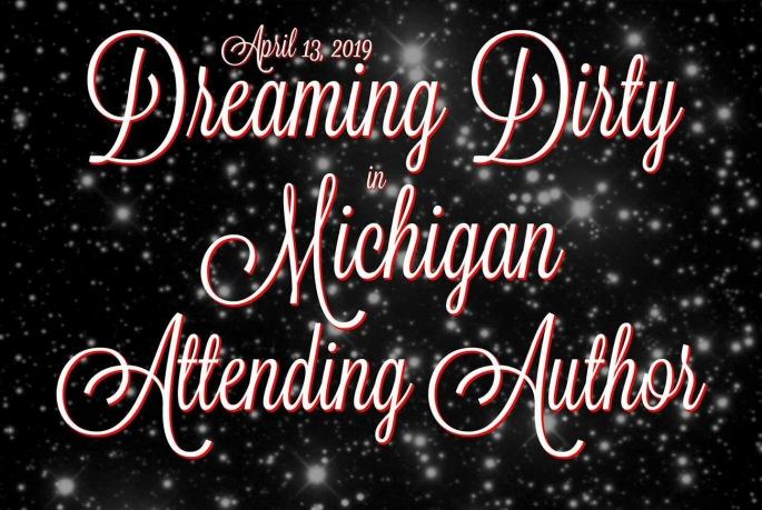 dreamingdirtyattending