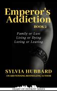 emperors addiction book 2