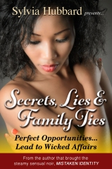 secretliesfamilyties2015