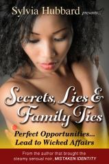 secretliesfamilyties2015