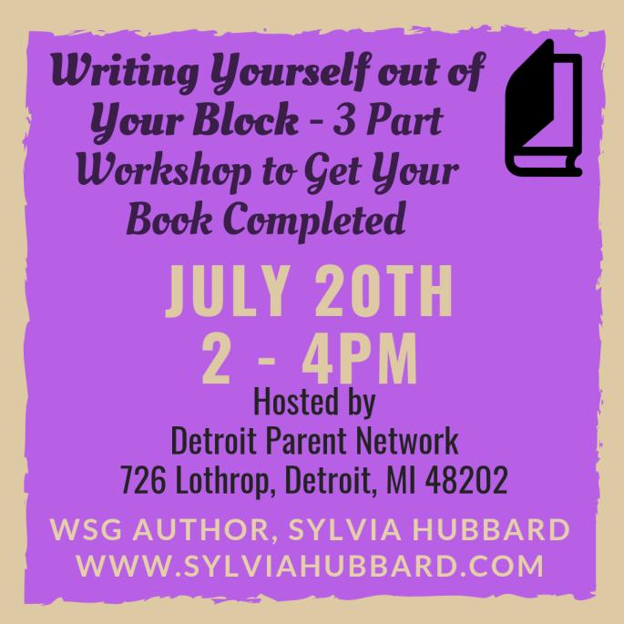 workshop flyer july20th.png