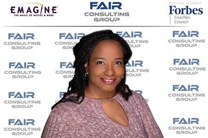 fair promo image