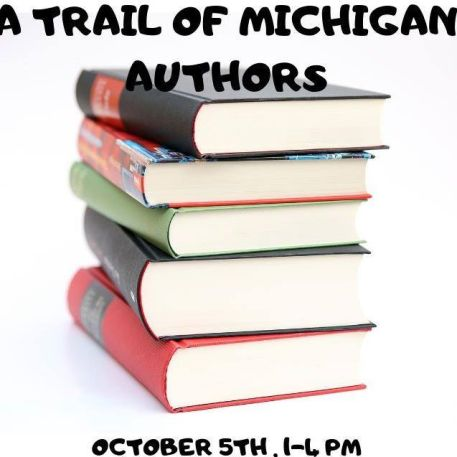 trail of michigan authors oct5th.jpg