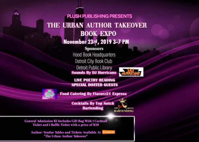 urban author takeover nov23.jpg