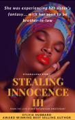 Stealing Innocence III
