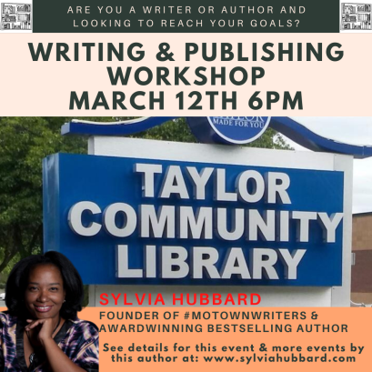Writing & Publishing Workshop.png
