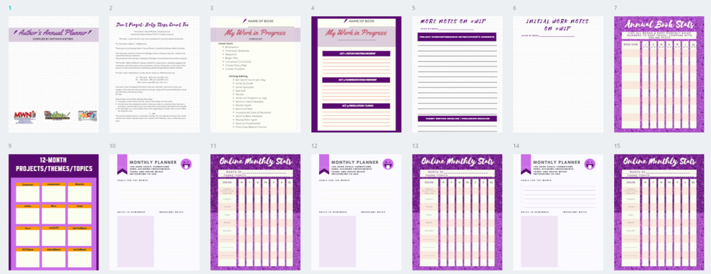 annual_20planner_20preview
