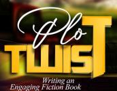 plottiwst workshop