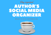 Social Media Organizer Discount Download